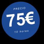 precios promocion