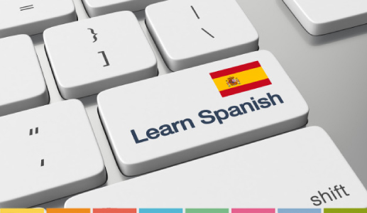Spanish Classes in Summer